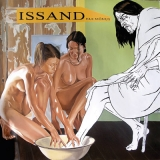 Issand