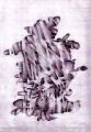 Lembit Küüts