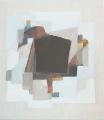 Abstraktsed tööd