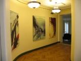 Rahvusooper Estonia Publikugalerii 2007