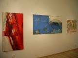TAC näitus Tartu Kunstimajas