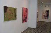 Draakon galerii 2009