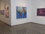 Draakon galerii 09