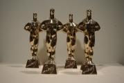 Kristjanid. Eesti Olümpiakomitee aastaauhind alates 2003