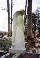 Anu-Saali-hauamonument-Tori-kalmistul-2003